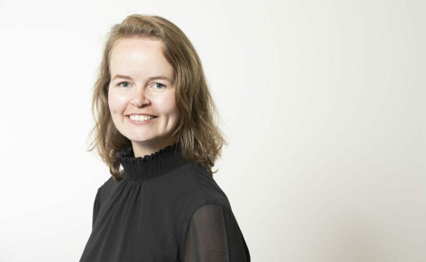 Charlotte Meijer